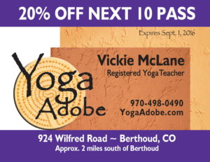 YogaAdobe Coupon 2016